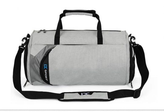Gym Bags For Training Fitness Travel